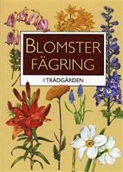 blomsterfgring-i-trdgrden-1