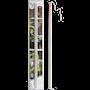 vxtbelysning-led-no2-85cm-23w-3