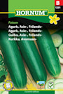 gurka-asie--frilands--fatum-1