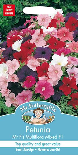 petunia-mr-fs-multiflora-mixed-f1-1