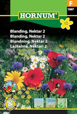 blomster-blandning-nektar-2-1