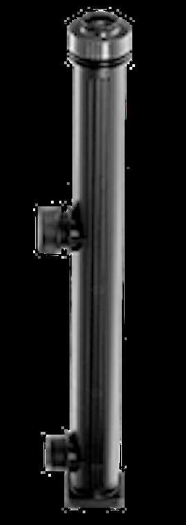 pop-up-sprinkler-s-80300-1
