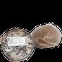 fylld-kokoshalva-1-pack-2
