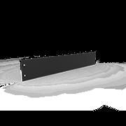 planteringskant-svart-120-rak-750mm-1