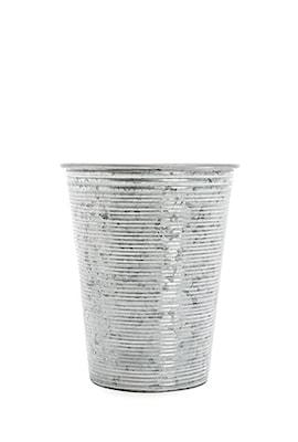 broby-zinkkruka-withy-wash-30x385-cm-1
