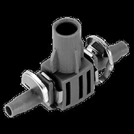 t-koppling-med-spridarfste-46-mm-316-5-st-1