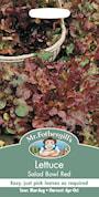 sallat-salad-bowl-red-1