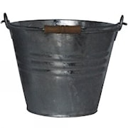 hink-varmgalvad-med-trhandtag-dia-31-cm-14-l-1