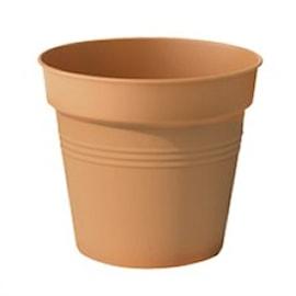 green-basics-growpot-dia-17cm-mild-terra-1