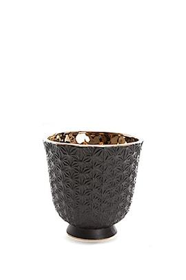 keramik-imperia-mattsvart-d145cm-1