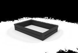 odlingslda-i-svart-polyester-800x1200-mm-1