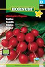 rdisa-cherry-bell-organic-1