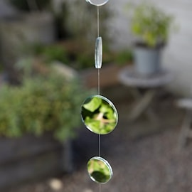 glasmobil-rundspeglar-100-cm-1
