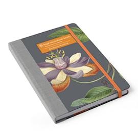 gardeners-notebook---passionsblomma-1