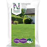 grsfr-villagrs-3kg-1