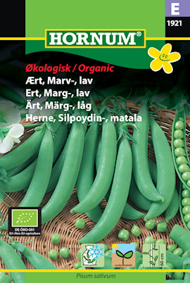 rt-mrg--lg-karina-organic-1