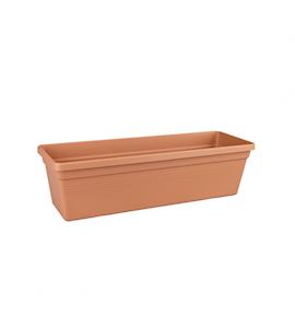 green-basics-trough-40-cm-ljus-terracotta-1