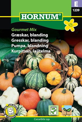 pumpa-blandning-gourmet-mix-1