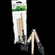 omplanteringsverktyg-3-verktyg-1