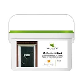 hasselfors-garden-biotoalettstart-3-kg-1