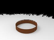 planteringskant-corten-180-cirkel-560-mm-1