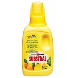 substral-citrusnring-250ml-1