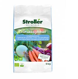 stroller-grnsaksgdsel-5kg-1