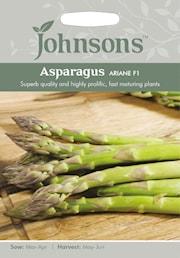 sparris-ariane-f1-1