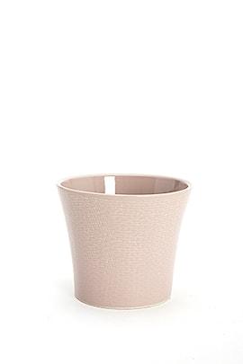 sandviken-kruka-rosa-d13cm-1