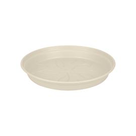 green-basics-saucer-dia-22-cm-cotton-white-1