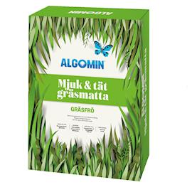 algomin-mjuk-tt-grsmatta-1kg-1