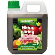 18005-hornum-naturnring-4-1-5-1-liter-1
