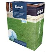 weibulls-grsfr-villa-classic-3kg-1