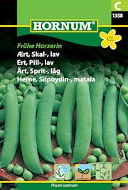 rt-sprit--lg-fruhe-harzerin-1