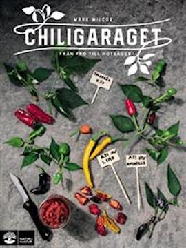 chiligaraget-frn-fr-till-hotsauce-av-mark-wil-1