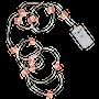 dew-drop-ljusslinga-fjrilar-2