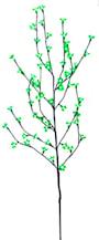cherry-tree-brunt-dekorationstrd-med-grna-blo-2