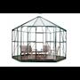 vxthus--atrium-grn-9m2-7
