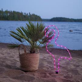 ljussiluett-tuby-flamingo-1