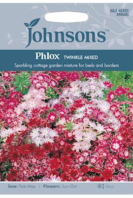 sommarflox-twinkle-mixed-1