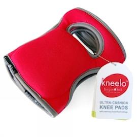 knskydd-kneelo-rd-1