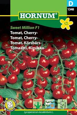 tomat-krsbrs--sweet-million-f1-1