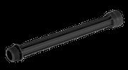 frlngningsrr-fr-rektangulrspridare-os-90-1