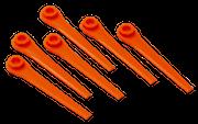 trimmerknivar-1