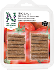 giva-biobact-nringspinne-tomat-16st-1