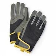 handske-manchester-slate-lxl-1