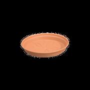 green-basics-saucer-dia-22-cm-mild-terra-1
