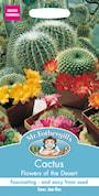 kaktus-mixed-varieties-1