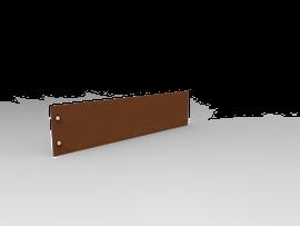 planteringskant-corten-180-rak-180mm-1