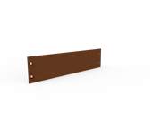 planteringskant-corten-120-rak-500-mm-1